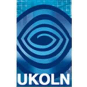UKOLN logo