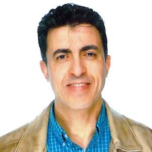 Lotfi Belkhir