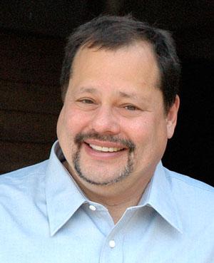 Gary Kremen