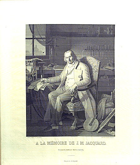 Art and science medicine technology timeline the most famous image in the early history of computing 1839 fandeluxe Choice Image