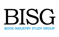 The Book Industry Study Group logo