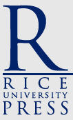 The Rice University Press logo