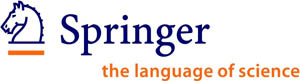 The Springer logo
