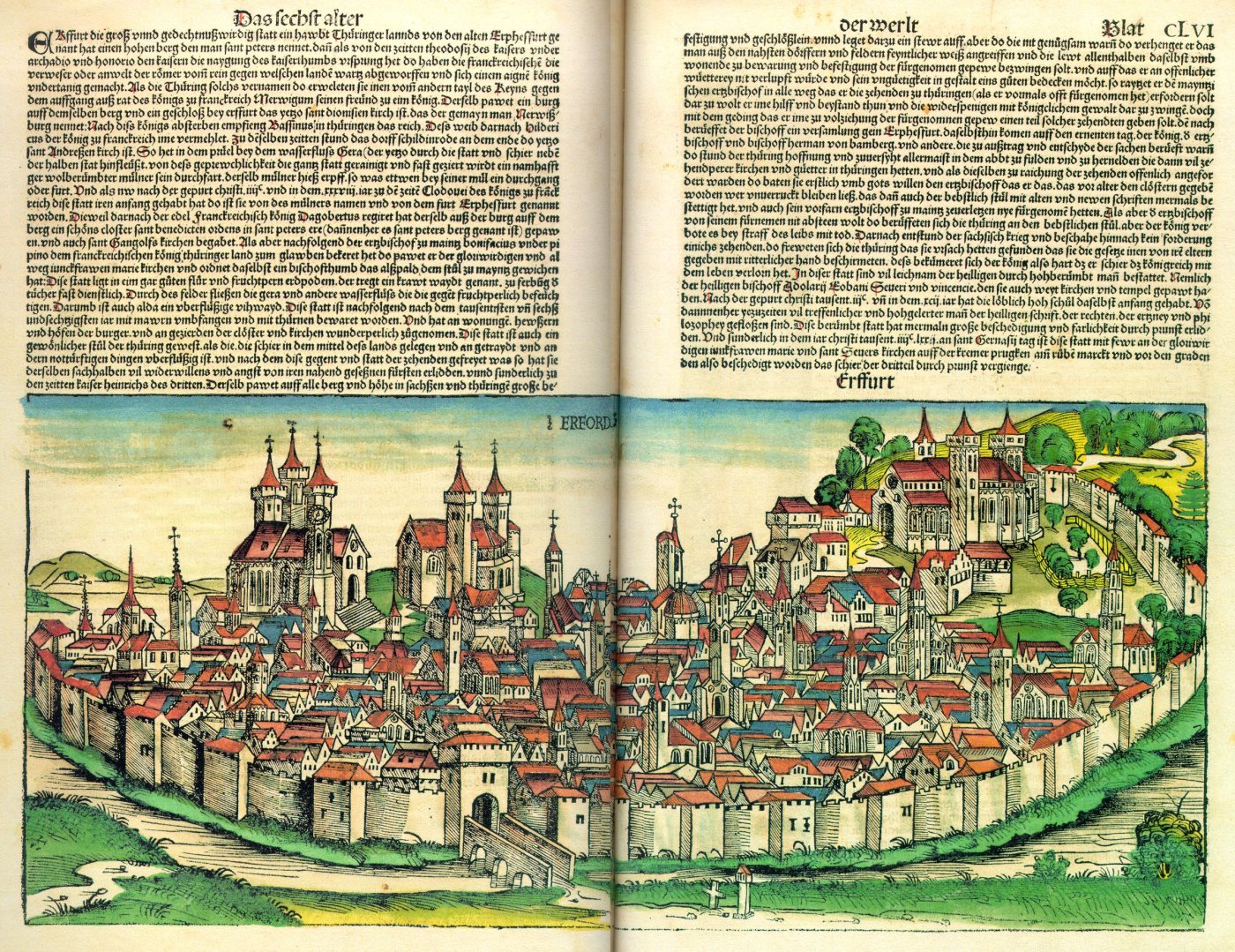 1450 To 1500 Timeline Reed Switch Wikipedia The Free Encyclopedia Library Of Hartmann Schedel One Largest Libraries Formed By An Individual In 15th Century 1571